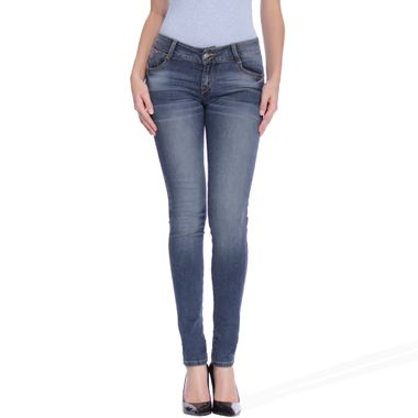 56567_pantalon_kim_x1612129_antique_perfil_frente.jpg