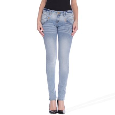 56554_pantalon_marylin_x1612116_bleach_perfil_frente.jpg