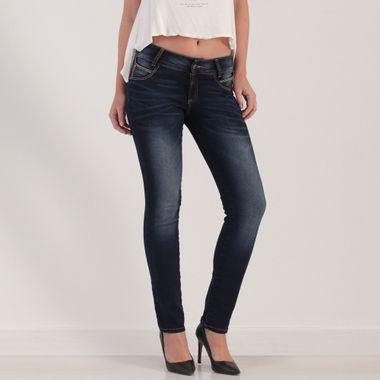 64448_jeans_dama_x1742121_marylin_oggi_red_perfil_frente