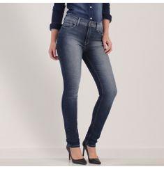 63205_jeans_passion_aver_aisha_perfil_frente
