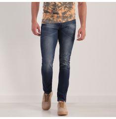 63305_jeans_risk_aver_enzo_perfil_frente