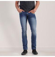 63252_jeans_caballero_x1741101_moto_oggi_red_perfil_frente