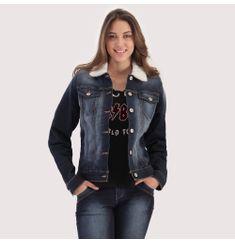 63193_chamarra_con_forro_borrega_dark_stone_1742603_perfil_frente