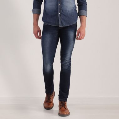 63251_jeans_caballero_x1741100_moto_dark_oggi_red_perfil_frente