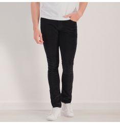 63577_jeans_caballero_risk_pana_negro_perfil_frente