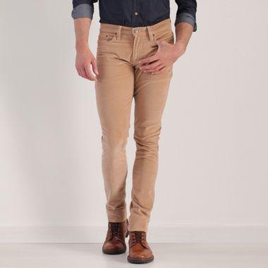 63886_jeans_risk_pana_khaki_skinny_perfil_frente