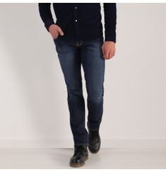 64240_jeans_raxton_free_dark_xo1741119_oggi_orange_straight_perfil_frente