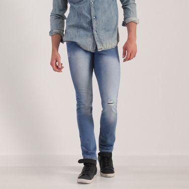 63254_jeans_moto_x1741103_bleach_oggi_red_destruction_super_skinny_perfil_frente