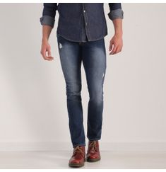 63280_jeans_moto_x1741107_oggi_red_antique_destruction_super_skinny_perfil_frente