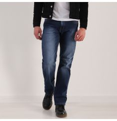 63311_jeans_bonham_x1741116_oggi_red_free_antique_slim_perfil_frente