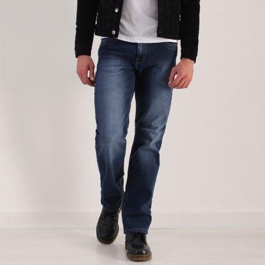 63311_jeans_bonham_x1741116_oggi_red_free_antique_slim_perfil_frente