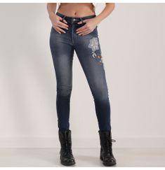 64157_jeans_lucy_aver_713_dark_indigo_super_skinny_cintura_alta_perfil_frente