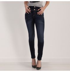 63257_jeans_nikol_x1742101_oggi_red_dark_denim_super_skinny_cintura_super_alta_perfil_frente