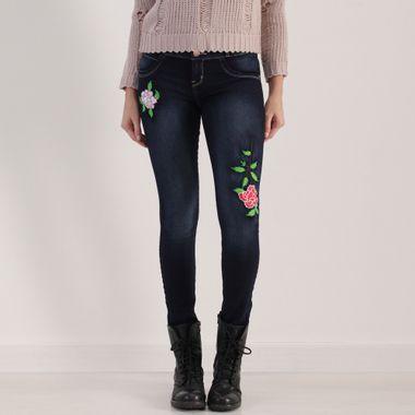 63261_jeans_ruby_dark_denim_x1742105_oggi_red_super_skinny_cintura_alta_perfil_frente