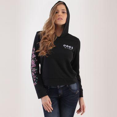 65456_cu1702215_hoodie_dama_negro_perfil_frente