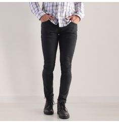 JEANS-RISK-AGE-GRIS-OSCURO