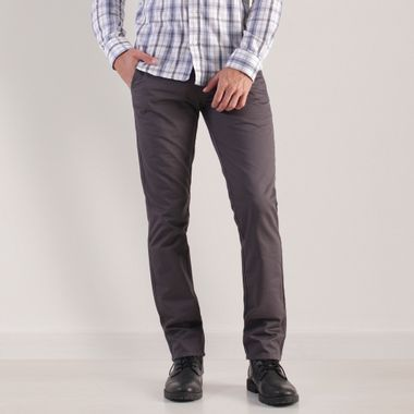 PANTALON-GABARDINA-ESTILO-CHINOS-SPINO-OXFORD
