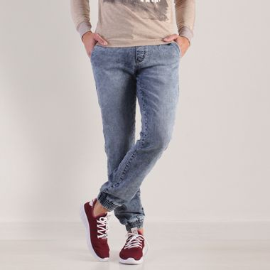 JOGGER-NIGHT-RANDOM-STONE-SLIM-FIT