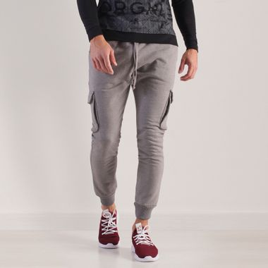 PANTS-BASE-MOTO-GRIS-SKINNY-FIT