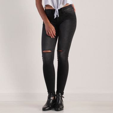 JEANS-CAROL-BLACK-DENIM-SKINNY-CINTURA-MEDIA