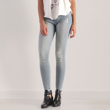 JEANS-CAROL-DIRTY-SAND-SKINNY-CINTURA-MEDIA