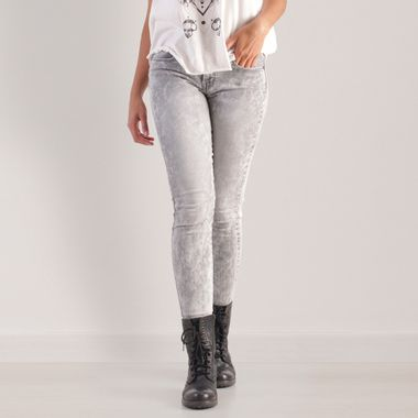 JEANS-CAROL-BLU-LOW-GREY-SKINNY-CINTURA-MEDIA