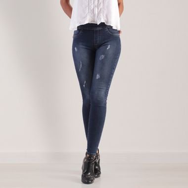 JEGGINS-835-BLUE-STONE-SUPER-SKINNY-CINTURA-MEDIA