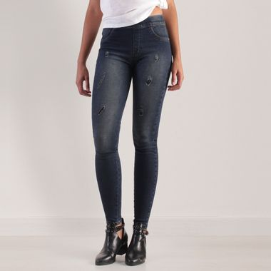JEGGINS-835-DARK-CARBON-SUPER-SKINNY-CINTURA-MEDIA