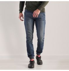 JOGGER-LOW-MIDNIGHT-SLIM-FIT