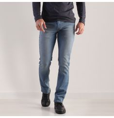 JEANS-IRON-819-DIRTY