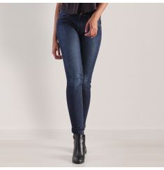 JEANS-CAROL-DARK-BLUE-SKINNY-CINTURA-MEDIA