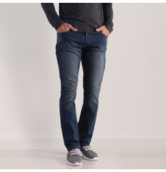 JEANS-IRON-GO-803-DIRTY-SAND