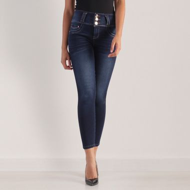 JEANS-NIKOL-DARK-DENIM-SUPER-SKINNY-CINTURA-SUPER-ALTA-RED