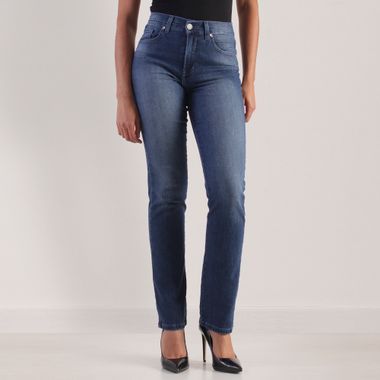 JEANS-ATRACTION-BLU-LEILA-STONE-WASH-STRAIGHT-CINTURA-ALTA