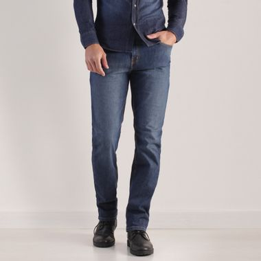JEANS-BRANDON-BLACK-815-STONE-WASH