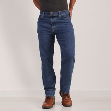 JEANS POWER POWER STONE MOVIN LIGHT JEANS MOVIN LIGHT Pgqzr4wPZ