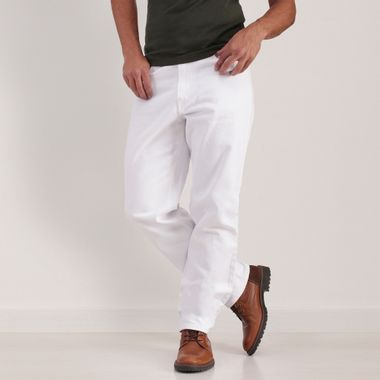 JEANS-POWER-BLANCO