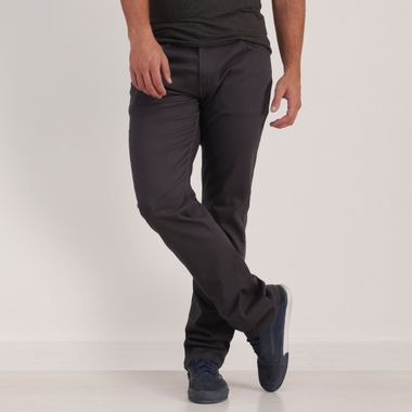 JEANS-VAXTER-MOVIN-GABARDINA-OXFORD