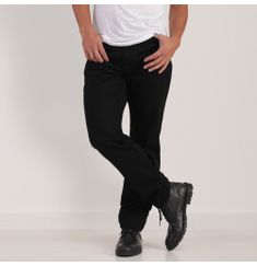 JEANS-POWER-BLACK-BLACK