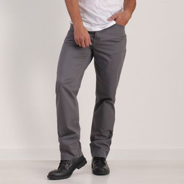JEANS-POWER-GABARDINA-OXFORD