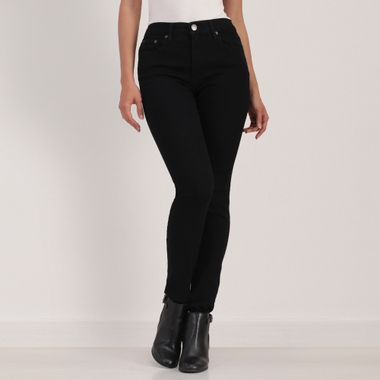 JEANS-PASSION-SATIN-SHADOW-BLACK-DENIM-SKINNY-CINTURA-ALTA