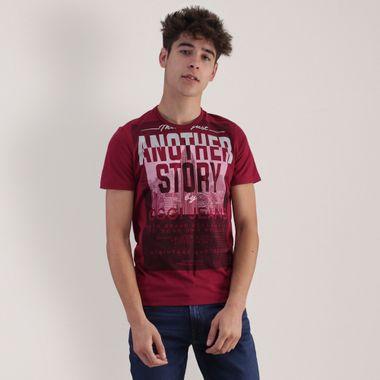 8b30fc4a6c0c9 Ropa para hombre colección de playeras oggi jeans tienda online jpg 380x380 Playera  ropa para caballero