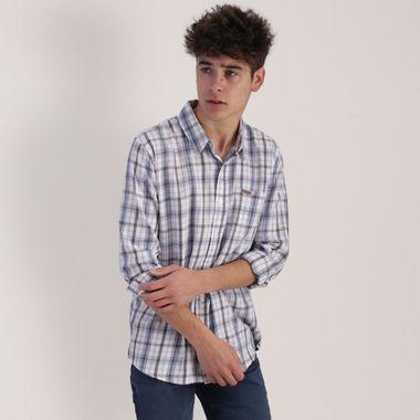 5a948af7a10d Ropa para Hombre | Colección de Camisas | Oggi Jeans Tienda Online