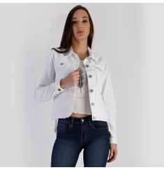 CHAMARRA-VAQUERA-WHITE-DENIM-1912600