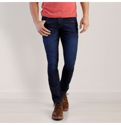 JEANS-MOTO-SOFT-SUPER-ROW-DARK-INDIGO