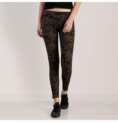 JEGGINS-CAMU-VERDE-SUPER-SKINNY-CINTURA-MEDIA