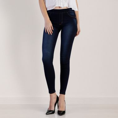 JEGGINS-919-DARK-INDIGO-SUPER-SKINNY-CINTURA-MEDIA