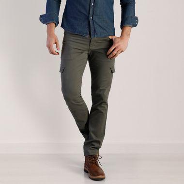 Ropa Chinos Oggi Online Tienda Para Jeans HombreColección De sdrtQCh