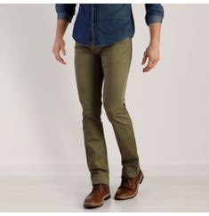 JEANS-VAXTER-SOFT-FROST-OLIVE