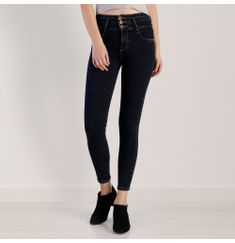 JEANS-DOLLY-VINTAGE-SUPER-SKINNY-CINTURA-SUPER-ALTA